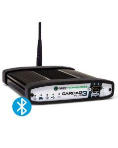 CarDAQ-Plus3 Bluetooth device Kit