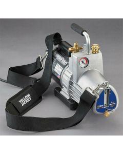 SuperEvac Pump 6 CFM