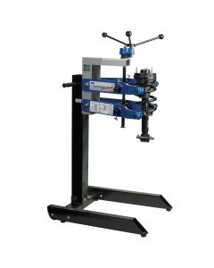 Strut Tamer II Extreme with Stand