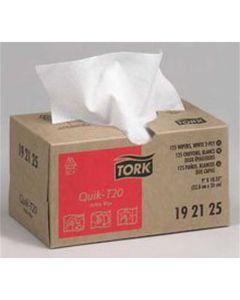 Tork Quick T - 20 Pop-Up Box