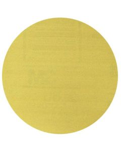 "3"" 3M Hookit Gold Disc, 50 Discs per Box"