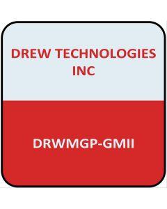 GM Specific Pass-Thru Device