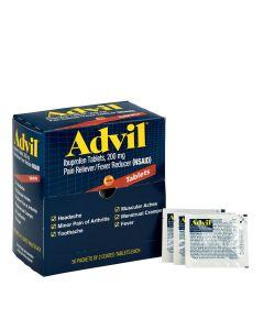 Advil, 50x2/box