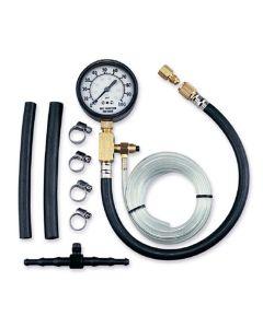 Fuel Injection Pressure Tester Kit