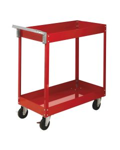 Sunex Tools Economy Service Cart