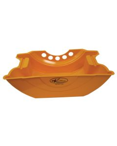 HDPE Plastic Axle Drain Pan