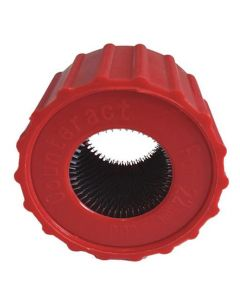 22mm Replace Brush for the 22mm Stud Cleaning Tool - 2 Pack