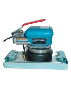 Water Bug Series Orbital Action Air Sander