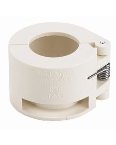 """Air Conditioning Spring Lock Coupler Tool 3/4"""""""