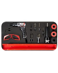 Counteract Commercial Wheel-end Maintenance Kit
