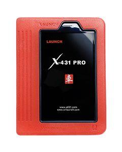 X431 Pro Scan Tool
