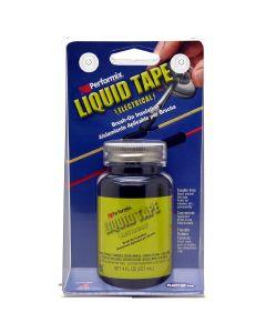 Liquid Tape 4oz can - Black