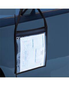 Black Repair Order Holders- 25/Box