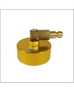 European  Master Cylinder Adapter