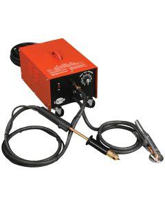 230 Volt Portable Dent Puller