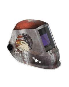 Variable Weld Helmet, Freedom
