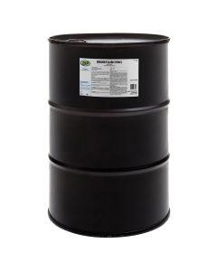 Brake Flush VOC; 53 Gal. Drum