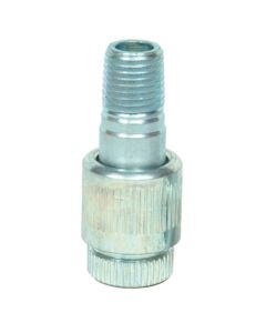 Male Connector for Porta Powers