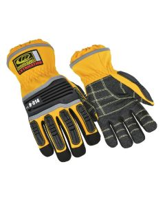 Extrication Gloves Yellow M
