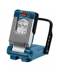 18V LED Flashlight Bare Tool - 420 Lumens