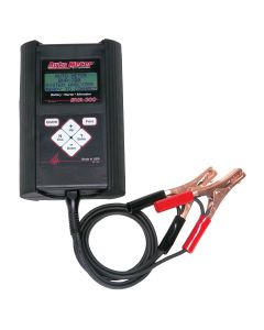Handheld Electrical System Analyzer with 40 Amp Load