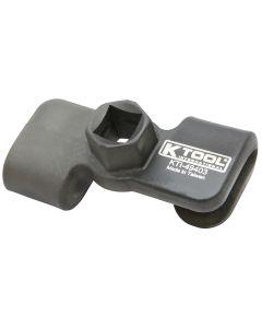 Universal Wrench Extender Adaptor