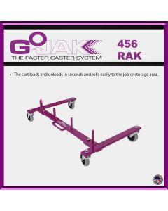 GoJak Storage Rack (Rack Only)