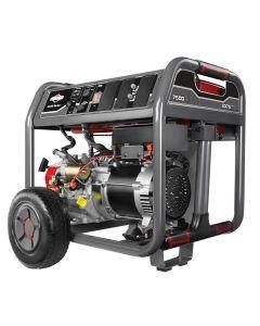 Briggs and Stratton Elite 2100 Series CARB Generator, 7500 Watt
