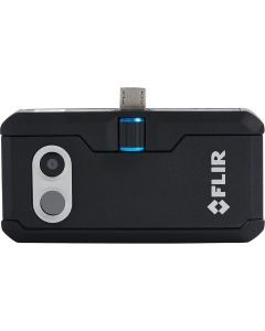 FLIR ONE PRO for Android Smartphone, Micro USB connector