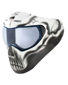 Terminal SUM2 mask