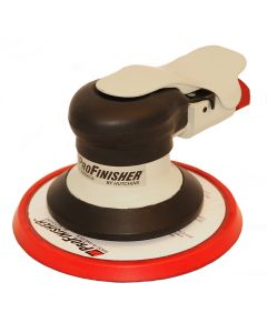 ProFinisher 600 Random Orbit Action Sander