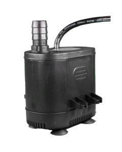 Pump for MC91, MC92