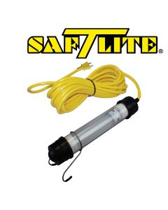 Stubby LED Light, 25' Cord