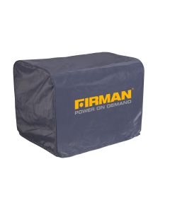 Firman Power Equip. Inverter Cover, Large 3300 Watts