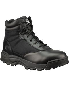 Original S.W.A.T. Classic 6 in. Uniform Boots, Size 13.0W Wide