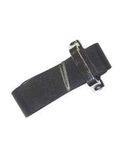 Deluxe Strap Oil Filter Wrench