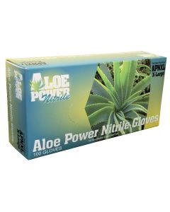 2 pack bag sample 1 APN-L &  1 APN-XL