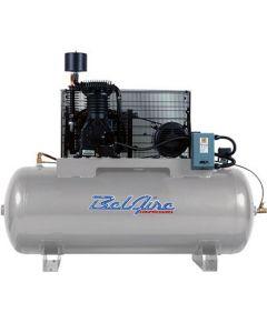 Compressor 80Gal. 7.5 H.P. 3 Phase Elite