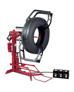 EF Tire Spreader