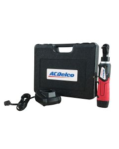 ACDelco G12 Series ARW1207 Lith-Ion 12V 1/4 in. Mini Ratchet