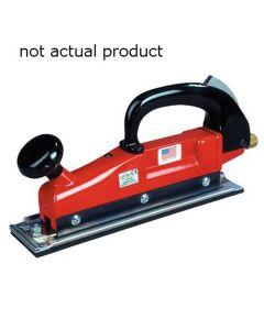 Trigger Assembly for V101 Mini Straight Line Sander