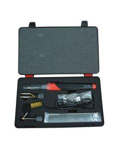 Dent Fix Li-Ion Battery Hot Stapler, 5V USB