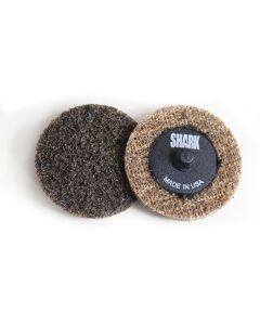 Surface Conditioning Discs. 2 IN Coarse 100 PK