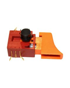Makita Switch for 9227C