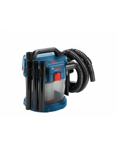 18V 2.6 Gallon Vacuum Bare Tool