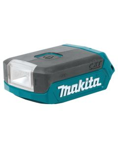 12V CXT Cordless LED Flashlight (Bare)