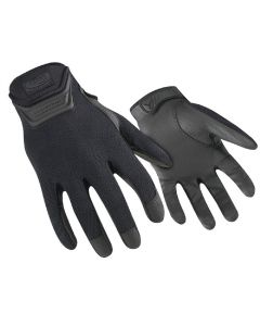 LE Duty Gloves L