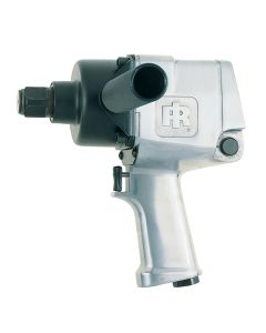 "1"" Drive Super Duty Air Impact Wrench"