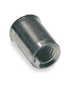 R/N Steel 50pk .020 - .130 10