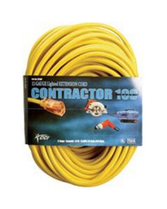 Extension Cord 100'